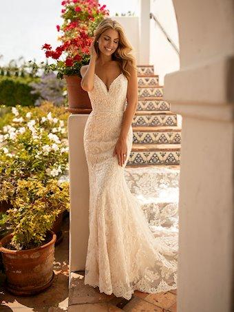 Moonlight Bridal Style #J6775