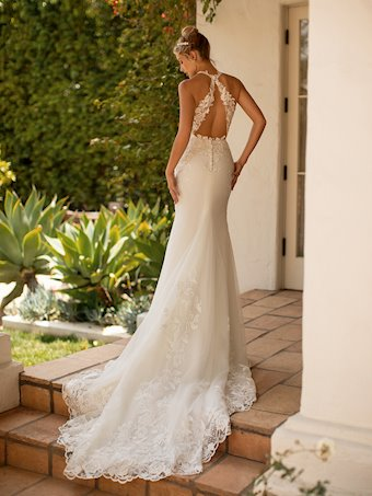 Moonlight Bridal J6776