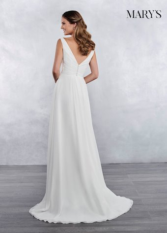 Mary's Bridal Style MB1028