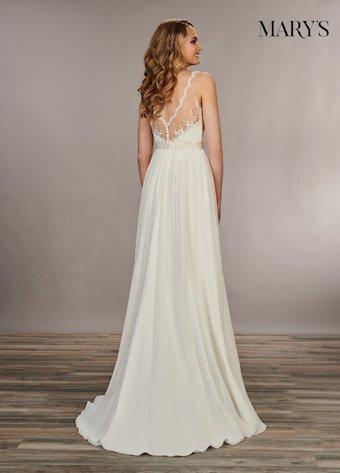 Mary's Bridal #MB1043