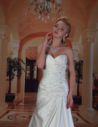 Venus Bridal Style #AT4592