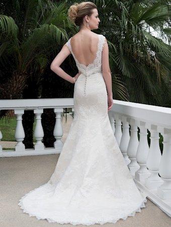 Venus Bridal Style #VE8197