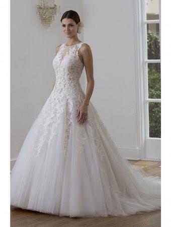 Venus Bridal Style #VE8229