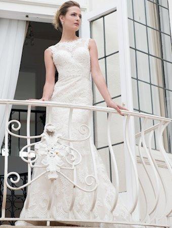 Venus Bridal Style #VE8236