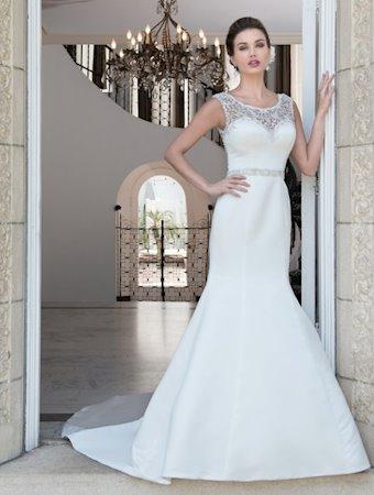 Venus Bridal Style #VE8238