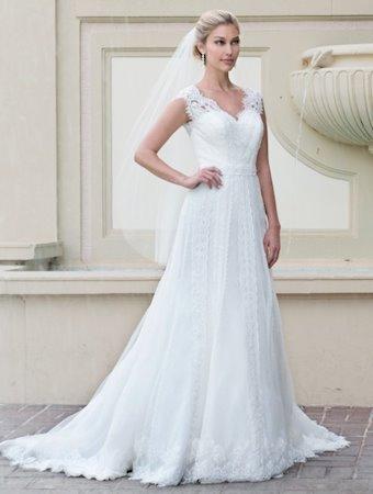 Venus Bridal Style #VE8242