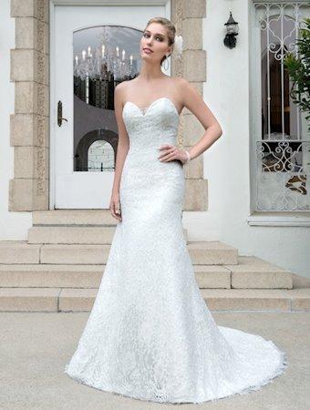Venus Bridal Style #VE8248