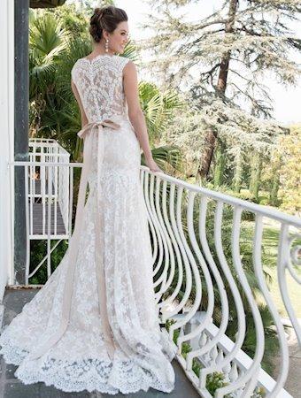 Venus Bridal Style #VE8251