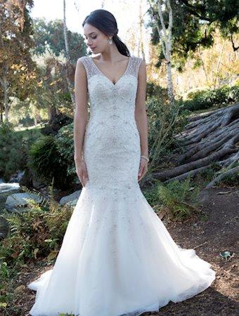Venus Bridal Style #VE8264