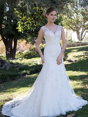 Venus Bridal Style #VE8268