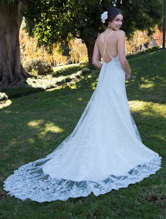 Venus Bridal Style #VE8269