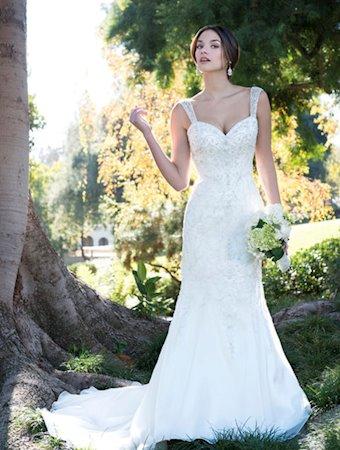 Venus Bridal Style #VE8271
