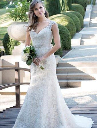 Venus Bridal Style #VE8277