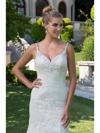 Venus Bridal Style #VE8301