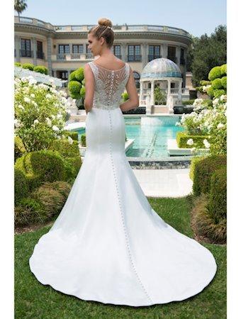 Venus Bridal Style #VE8305