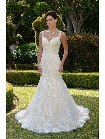 Venus Bridal Style #ve8311