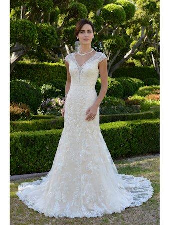 Venus Bridal Style #ve8314