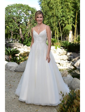 Venus Bridal Style #ve8320