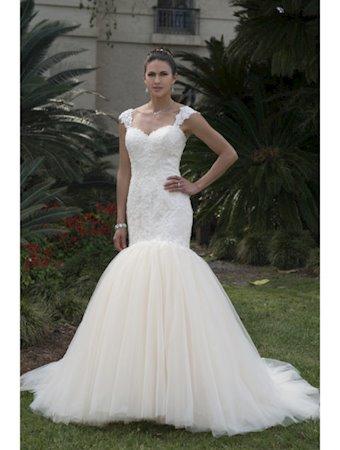 Venus Bridal Style #ve8347n