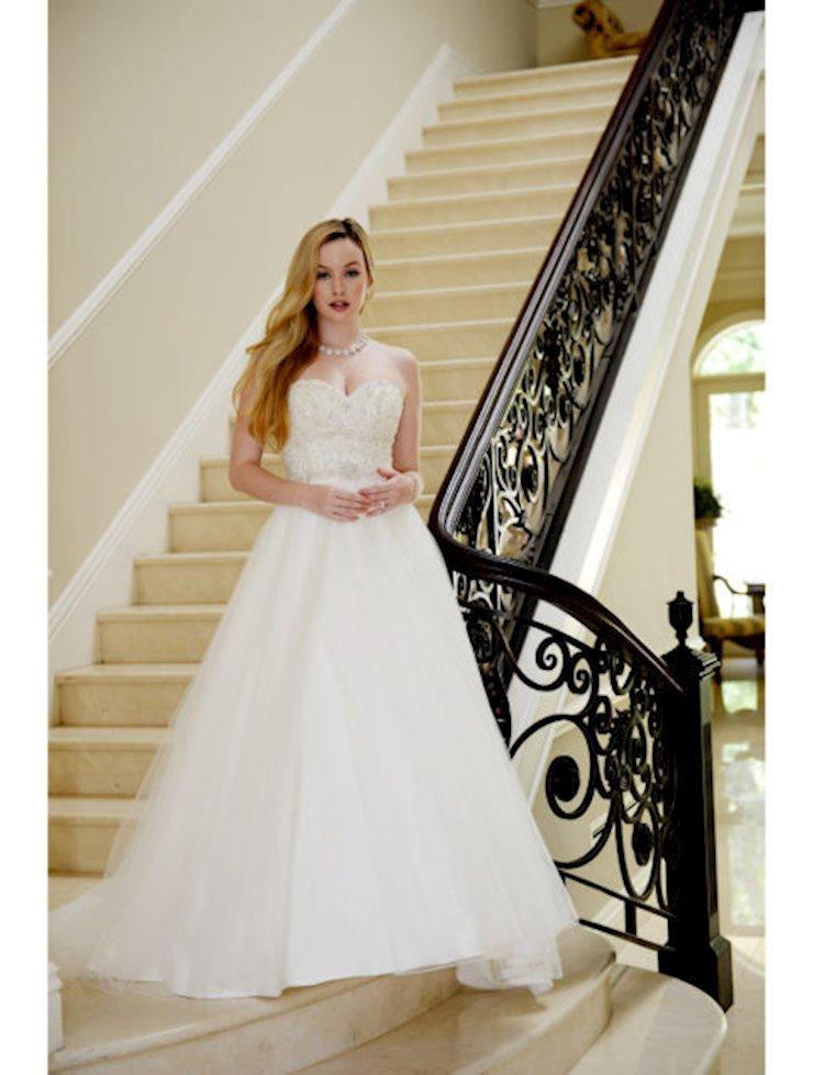 Venus Bridal Style #ve8376
