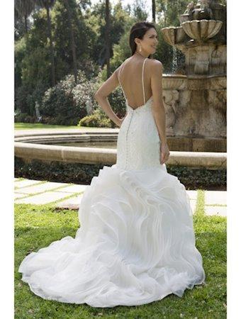 Venus Bridal Style #ve8377