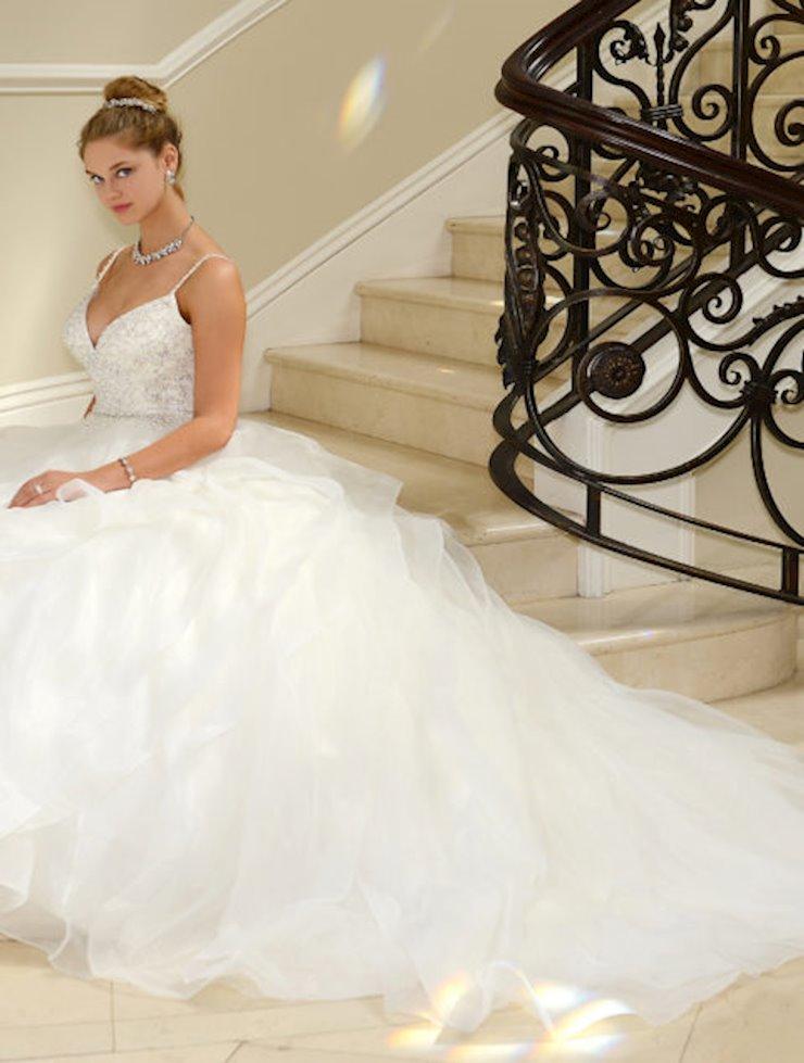Venus Bridal Style #ve8380