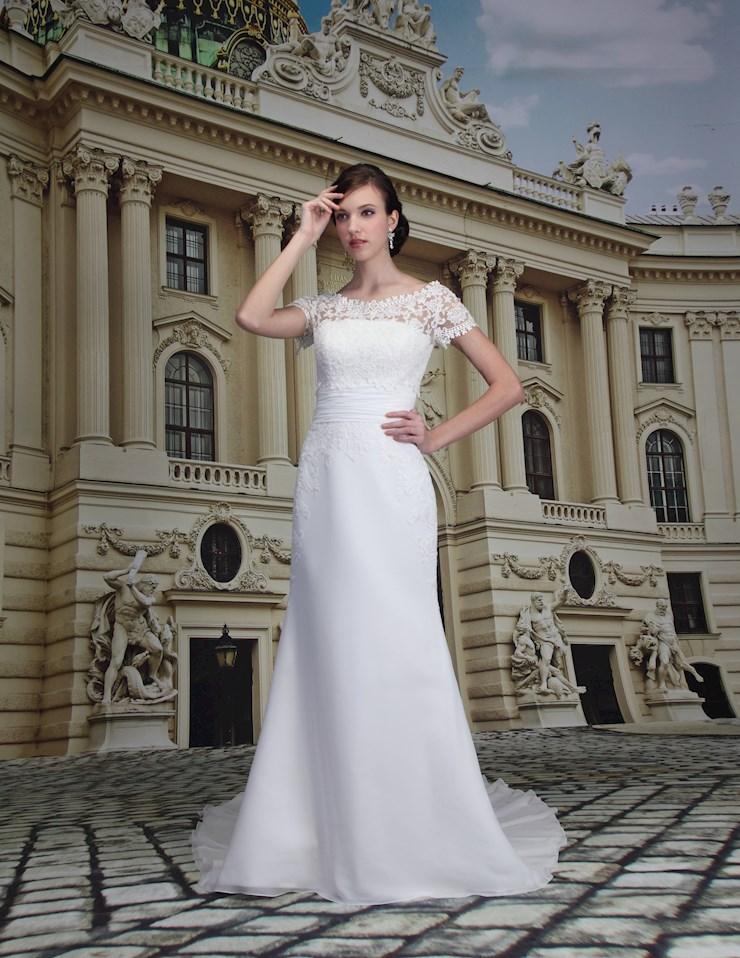 Venus Bridal VE8700 Image