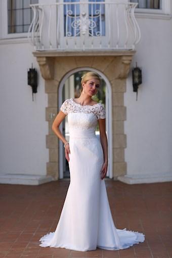 Venus Bridal Style #VE8700