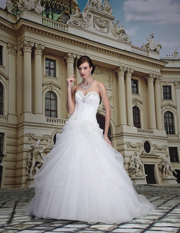 Venus Bridal VE8701 Image