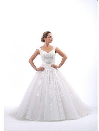Venus Bridal Style #VE8705