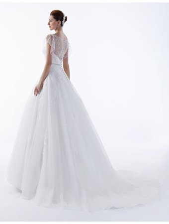 Venus Bridal Style #VE8716