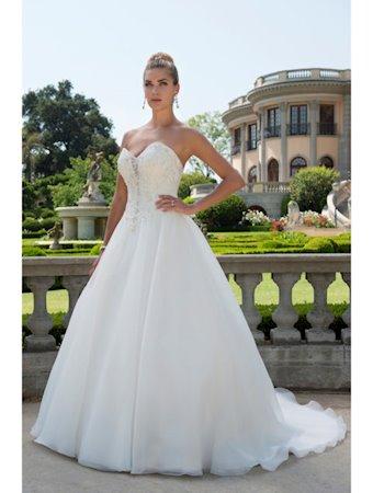 Venus Bridal Style #VE8730