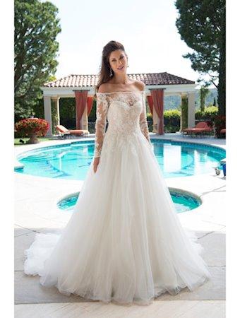 Venus Bridal Style #VE8739N