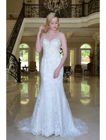Venus Bridal Style #ve8764