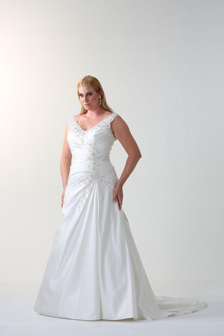 Venus Bridal VW8679 Image