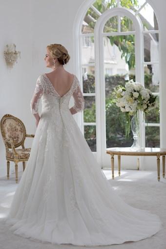 Venus Bridal Style #VW8717