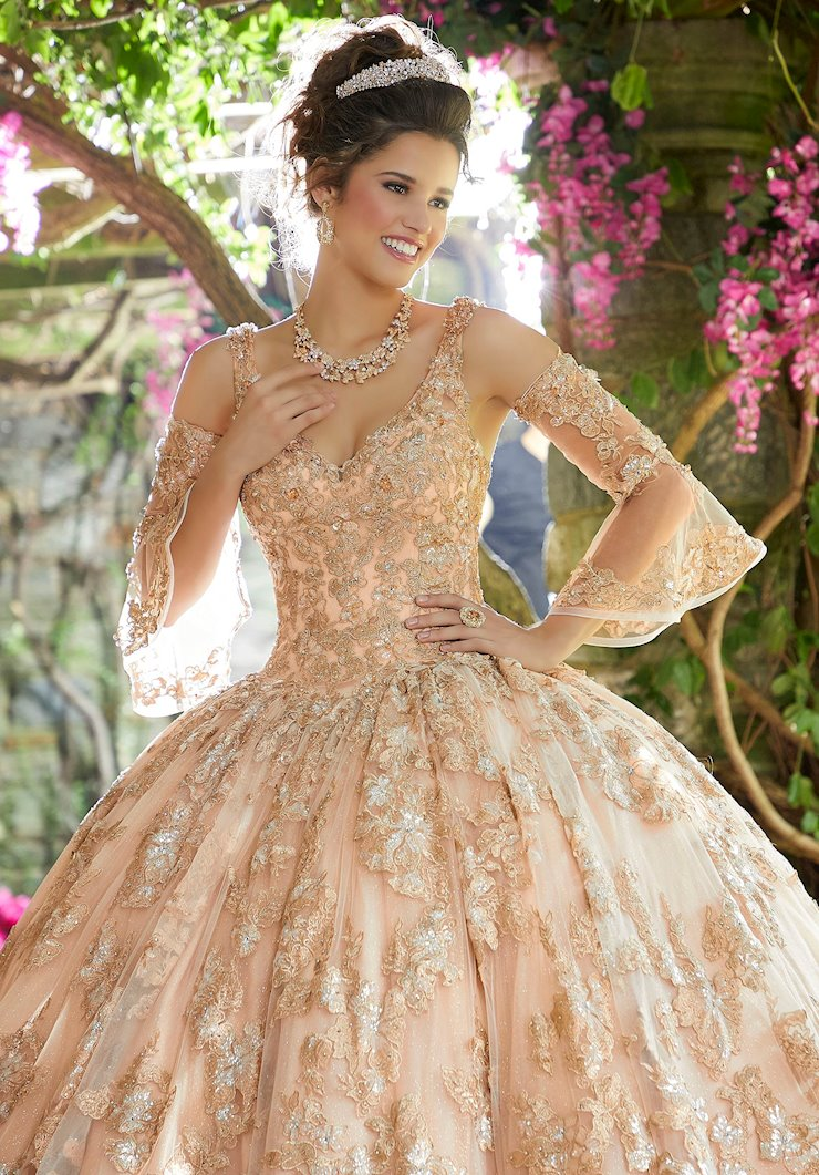 Vizcaya by MoriLee Style #89261 Image