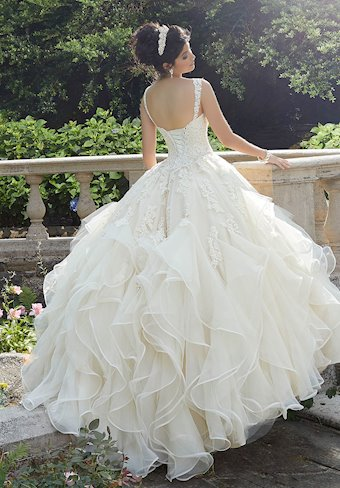 Morilee Style #89262