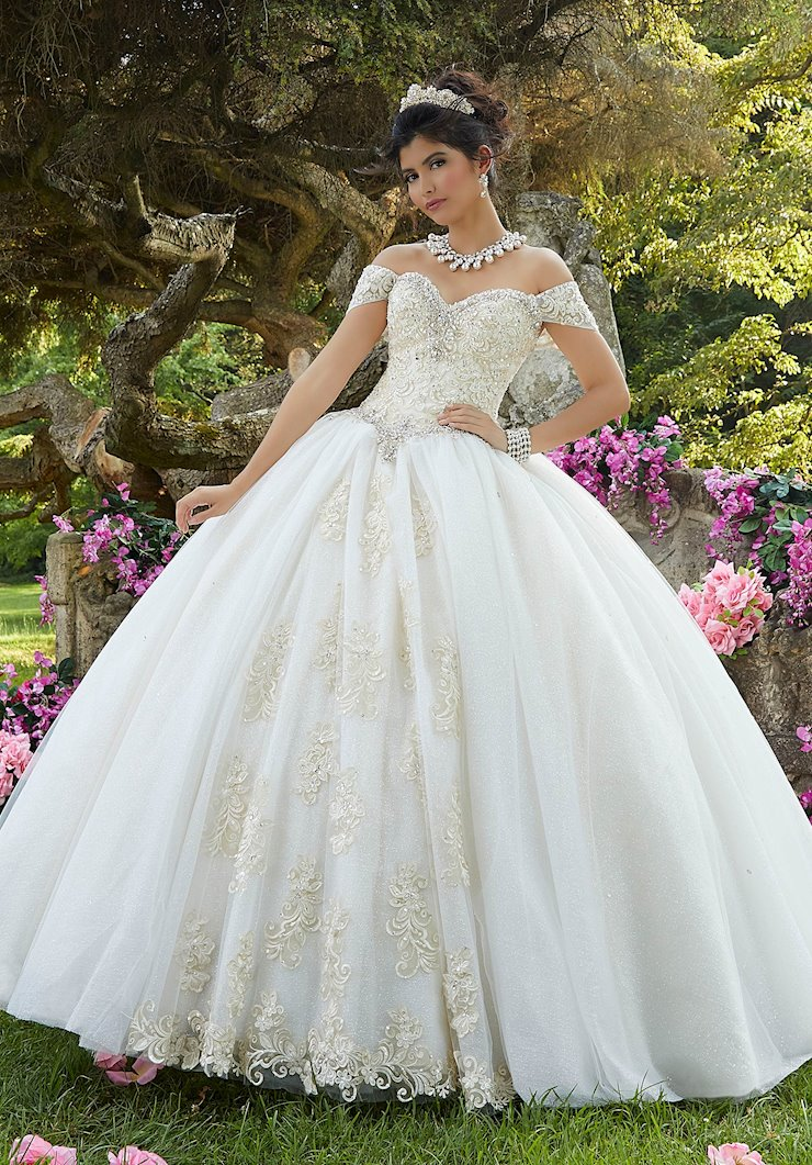 Vizcaya by MoriLee Style #89263 Image