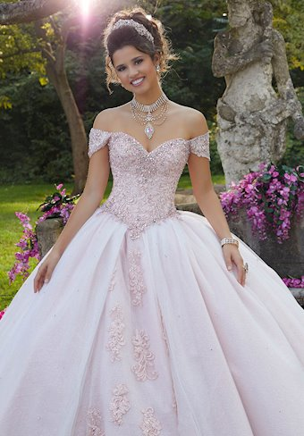 Morilee Style 89263