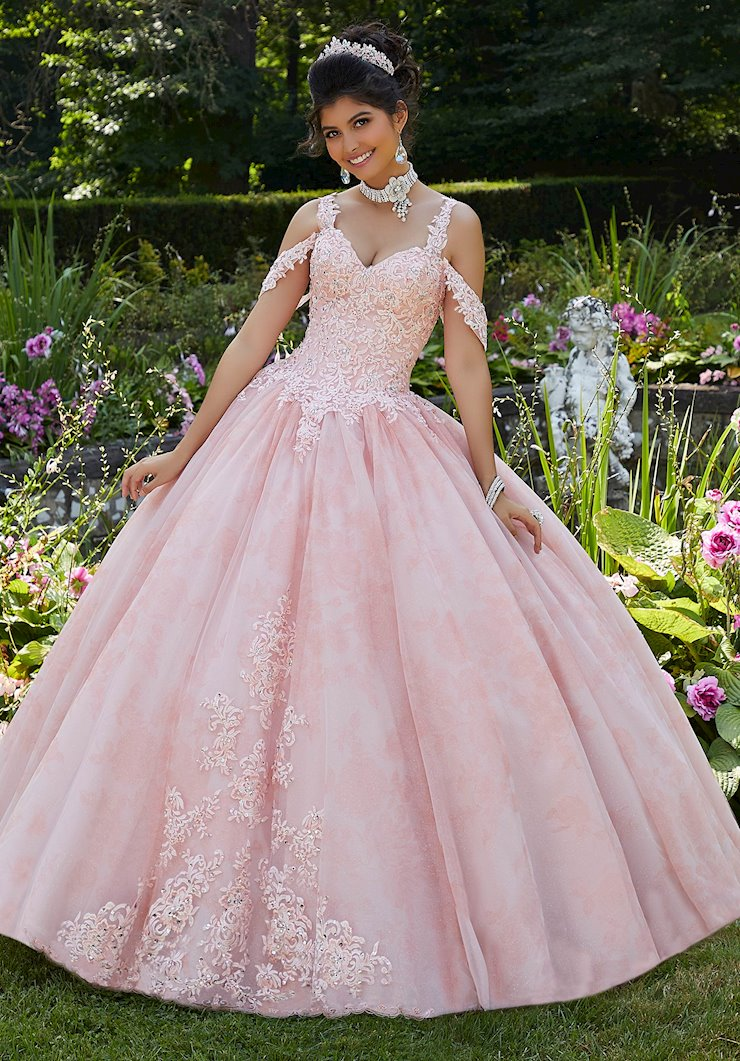Vizcaya by MoriLee Style #89265 Image