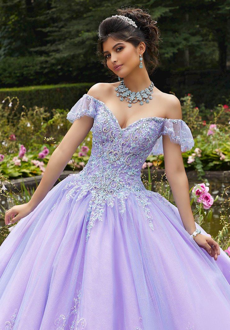 Vizcaya by MoriLee Style #89271 Image