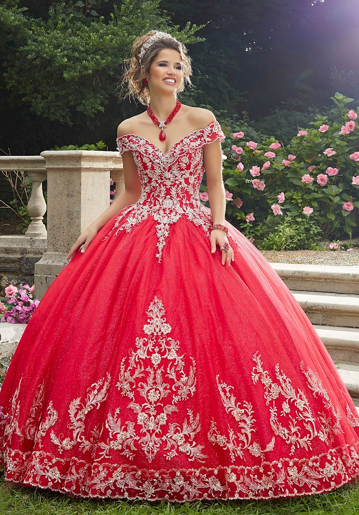 Vizcaya by MoriLee Style #89275 Image