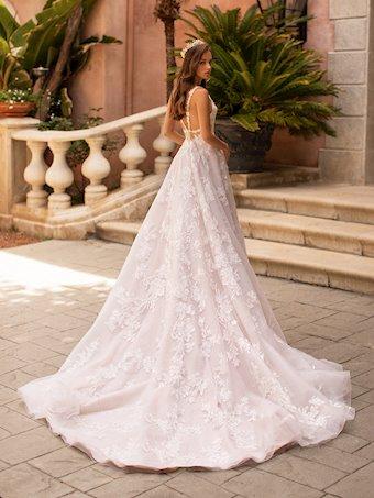 Moonlight Bridal H1422