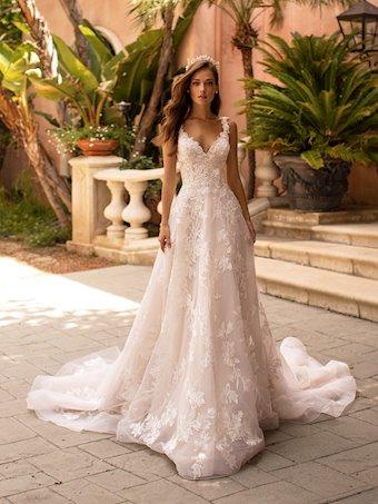 Moonlight Bridal Style no. H1422