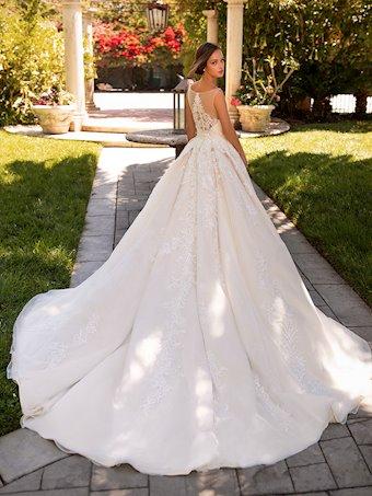 Moonlight Bridal H1425