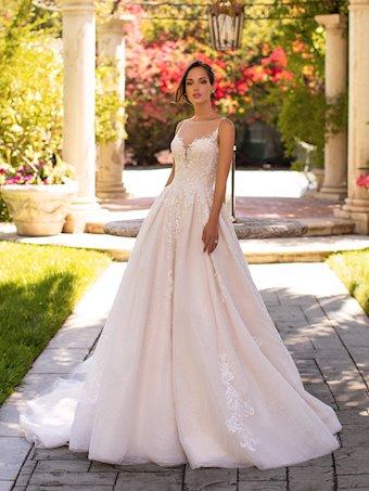 Moonlight Bridal Style #H1425