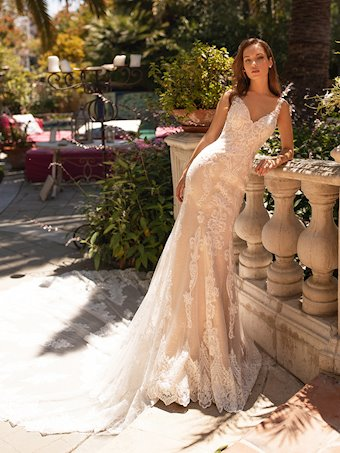 Moonlight Couture Style No. H1431