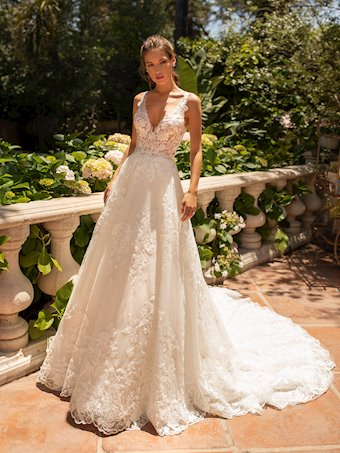 Moonlight Couture Style No. H1432