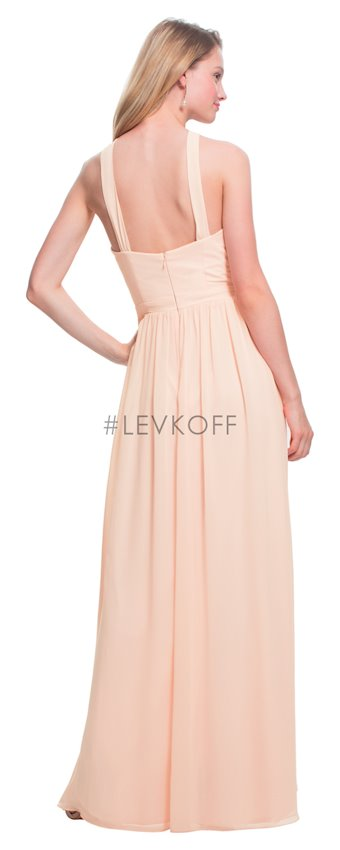 Bill Levkoff Style #7025